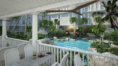 Condof for Sale Grand Florida Pattaya Beachfront-Jomtien